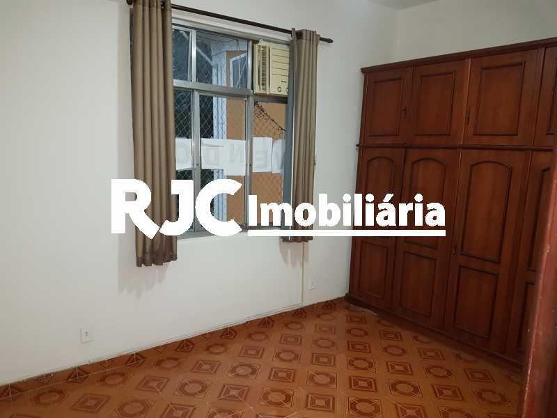 20200820_172300 - Cobertura 2 quartos à venda Tijuca, Rio de Janeiro - R$ 630.000 - MBCO20170 - 6