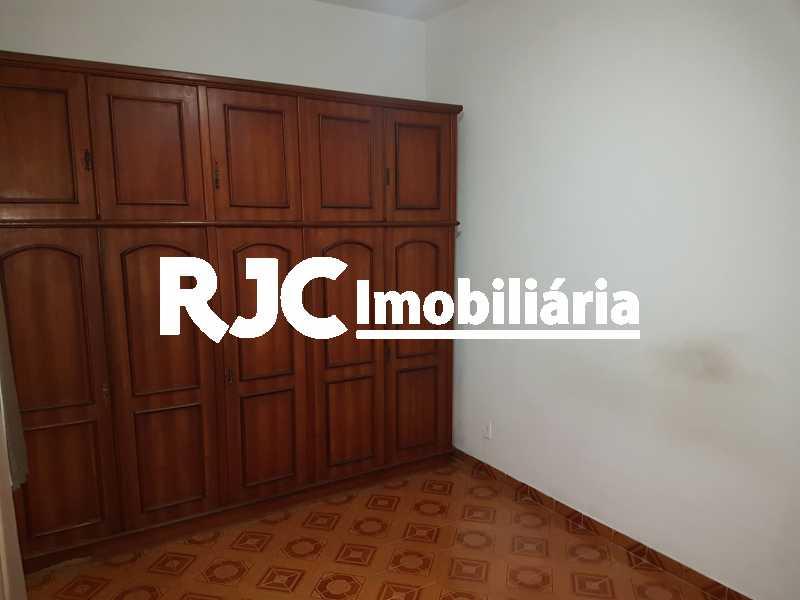20200820_172316 - Cobertura 2 quartos à venda Tijuca, Rio de Janeiro - R$ 630.000 - MBCO20170 - 7