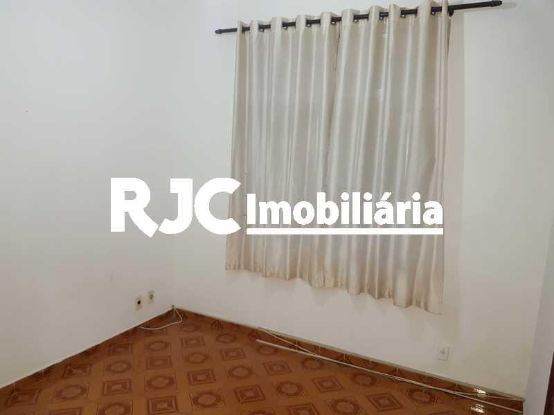 20200820_172413 - Cobertura 2 quartos à venda Tijuca, Rio de Janeiro - R$ 630.000 - MBCO20170 - 8