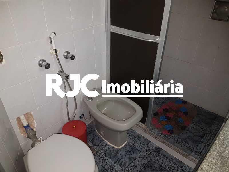 20200820_172446 - Cobertura 2 quartos à venda Tijuca, Rio de Janeiro - R$ 630.000 - MBCO20170 - 15