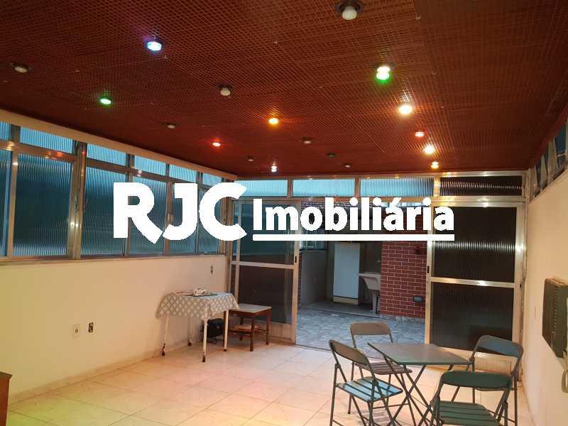 20200820_172712 - Cobertura 2 quartos à venda Tijuca, Rio de Janeiro - R$ 630.000 - MBCO20170 - 16
