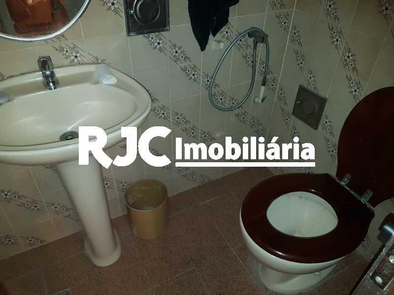 20200820_172824 - Cobertura 2 quartos à venda Tijuca, Rio de Janeiro - R$ 630.000 - MBCO20170 - 14
