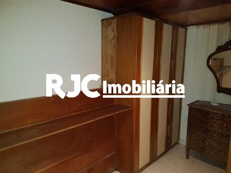 20200820_172853 - Cobertura 2 quartos à venda Tijuca, Rio de Janeiro - R$ 630.000 - MBCO20170 - 23