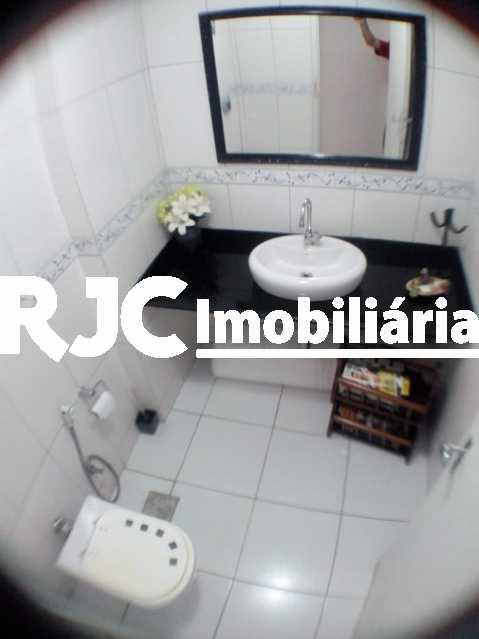 IMG-20200820-WA0089 - Apartamento 2 quartos à venda São Francisco Xavier, Rio de Janeiro - R$ 275.000 - MBAP24975 - 11