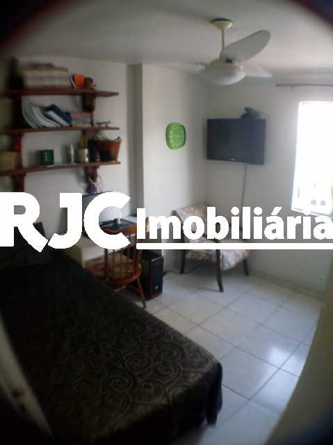 IMG-20200821-WA0053 - Apartamento 2 quartos à venda São Francisco Xavier, Rio de Janeiro - R$ 275.000 - MBAP24975 - 7