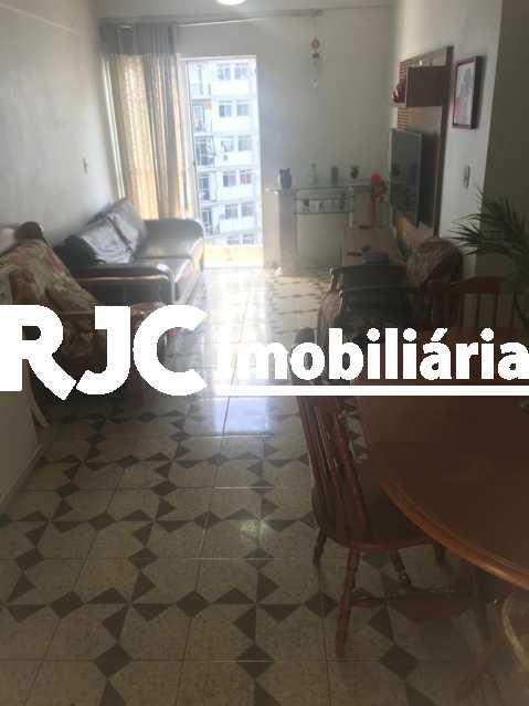 IMG-20200821-WA0054 - Apartamento 2 quartos à venda São Francisco Xavier, Rio de Janeiro - R$ 275.000 - MBAP24975 - 6