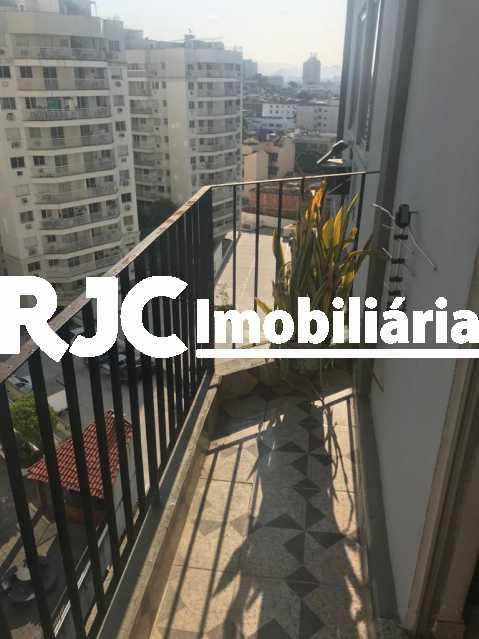 IMG-20200821-WA0055 - Apartamento 2 quartos à venda São Francisco Xavier, Rio de Janeiro - R$ 275.000 - MBAP24975 - 4