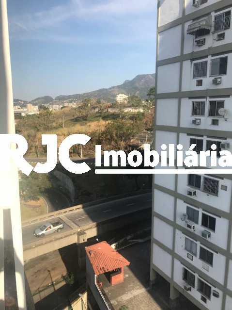 IMG-20200821-WA0056 - Apartamento 2 quartos à venda São Francisco Xavier, Rio de Janeiro - R$ 275.000 - MBAP24975 - 14