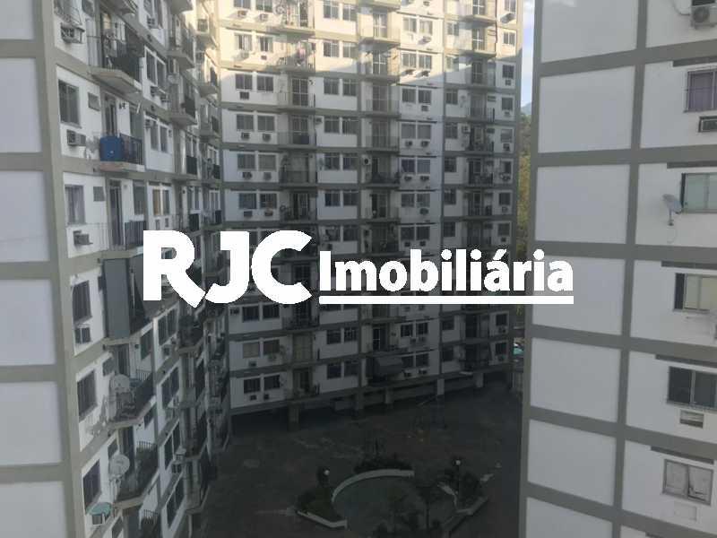 IMG-20200821-WA0058 - Apartamento 2 quartos à venda São Francisco Xavier, Rio de Janeiro - R$ 275.000 - MBAP24975 - 15