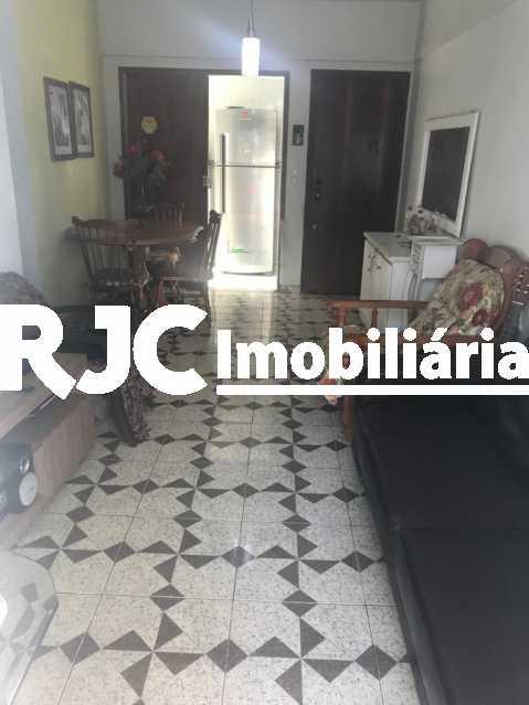 IMG-20200821-WA0059 - Apartamento 2 quartos à venda São Francisco Xavier, Rio de Janeiro - R$ 275.000 - MBAP24975 - 3