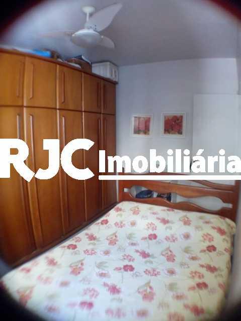 IMG-20200821-WA0060 - Apartamento 2 quartos à venda São Francisco Xavier, Rio de Janeiro - R$ 275.000 - MBAP24975 - 10