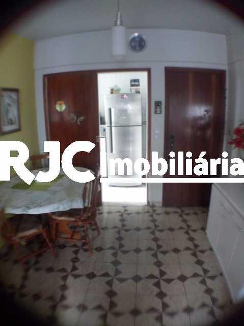 IMG-20200821-WA0061 - Apartamento 2 quartos à venda São Francisco Xavier, Rio de Janeiro - R$ 275.000 - MBAP24975 - 5