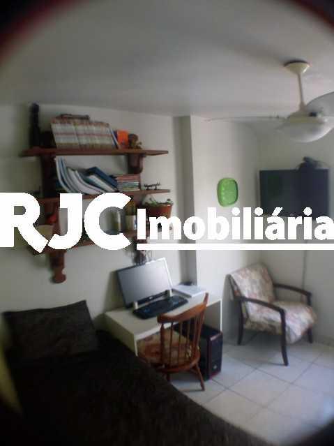 IMG-20200821-WA0062 - Apartamento 2 quartos à venda São Francisco Xavier, Rio de Janeiro - R$ 275.000 - MBAP24975 - 8