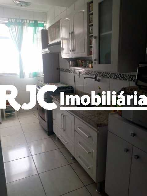 IMG-20200821-WA0065 - Apartamento 2 quartos à venda São Francisco Xavier, Rio de Janeiro - R$ 275.000 - MBAP24975 - 12
