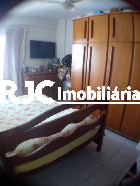IMG-20200821-WA0066 - Apartamento 2 quartos à venda São Francisco Xavier, Rio de Janeiro - R$ 275.000 - MBAP24975 - 9