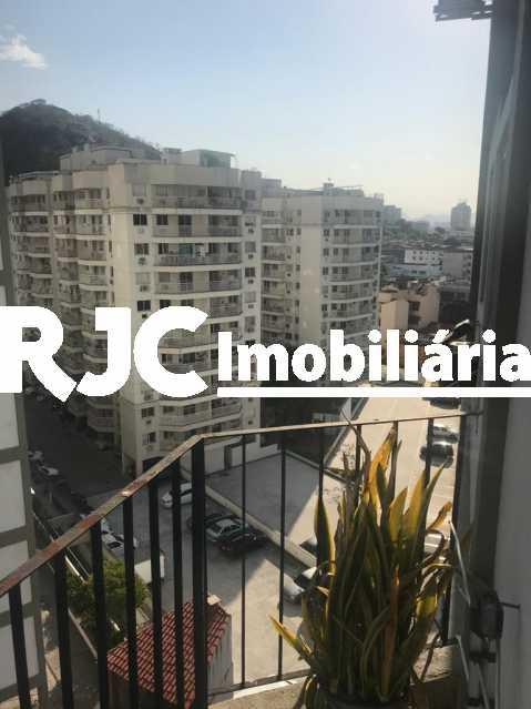 IMG-20200821-WA0067 - Apartamento 2 quartos à venda São Francisco Xavier, Rio de Janeiro - R$ 275.000 - MBAP24975 - 16