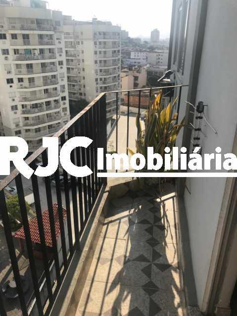 IMG-20200821-WA0068 - Apartamento 2 quartos à venda São Francisco Xavier, Rio de Janeiro - R$ 275.000 - MBAP24975 - 17