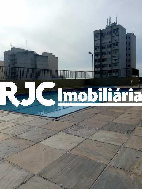 IMG-20200821-WA0070 - Apartamento 2 quartos à venda São Francisco Xavier, Rio de Janeiro - R$ 275.000 - MBAP24975 - 18