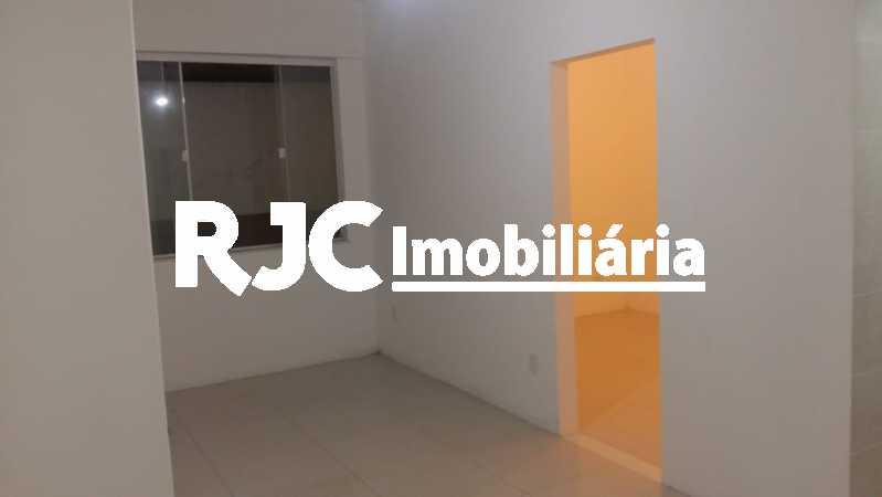 2. - Apartamento 1 quarto à venda Jardim Guanabara, Rio de Janeiro - R$ 330.000 - MBAP10908 - 3