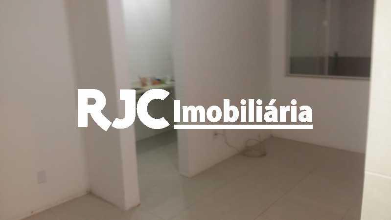 4. - Apartamento 1 quarto à venda Jardim Guanabara, Rio de Janeiro - R$ 330.000 - MBAP10908 - 5