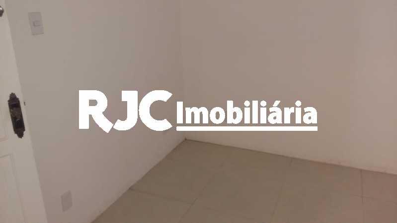 8. - Apartamento 1 quarto à venda Jardim Guanabara, Rio de Janeiro - R$ 330.000 - MBAP10908 - 9