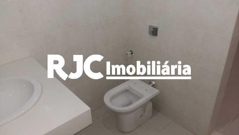 11. - Apartamento 1 quarto à venda Jardim Guanabara, Rio de Janeiro - R$ 330.000 - MBAP10908 - 12