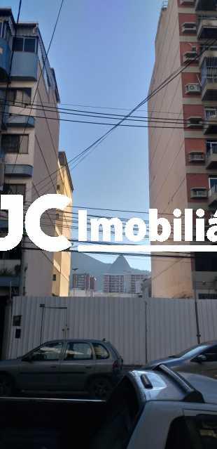 IMG-20200831-WA0016 - Terreno Unifamiliar à venda Andaraí, Rio de Janeiro - R$ 1.700.000 - MBUF00023 - 1