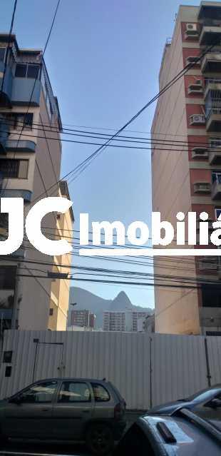 IMG-20200831-WA0017 - Terreno Unifamiliar à venda Andaraí, Rio de Janeiro - R$ 1.700.000 - MBUF00023 - 3