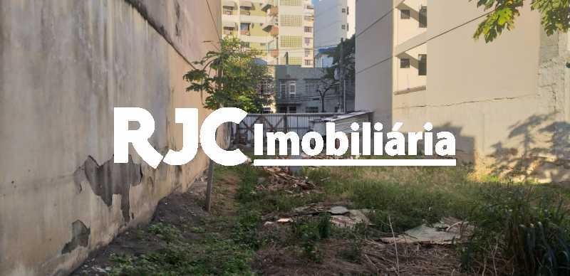 IMG-20200831-WA0018 - Terreno Unifamiliar à venda Andaraí, Rio de Janeiro - R$ 1.700.000 - MBUF00023 - 4