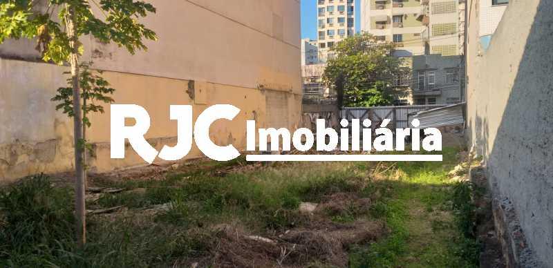 IMG-20200831-WA0019 - Terreno Unifamiliar à venda Andaraí, Rio de Janeiro - R$ 1.700.000 - MBUF00023 - 5