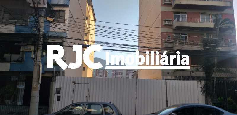 IMG-20200831-WA0020 - Terreno Unifamiliar à venda Andaraí, Rio de Janeiro - R$ 1.700.000 - MBUF00023 - 6