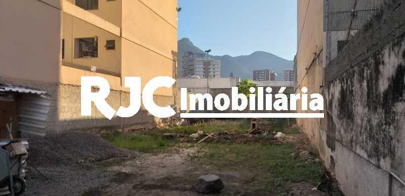 IMG-20200831-WA0021 - Terreno Unifamiliar à venda Andaraí, Rio de Janeiro - R$ 1.700.000 - MBUF00023 - 7