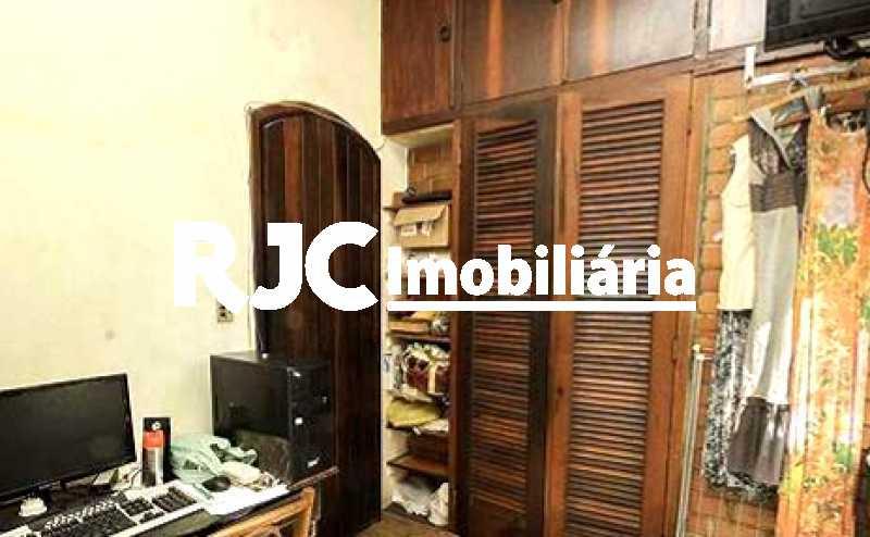 5 - Casa 3 quartos à venda Tijuca, Rio de Janeiro - R$ 829.900 - MBCA30210 - 6