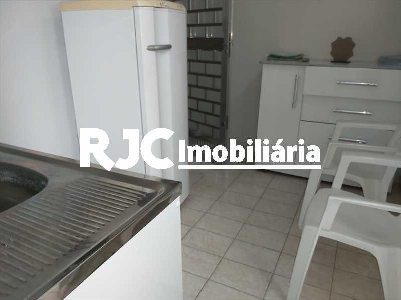 20200831_141151 - Sala Comercial 15m² à venda Cascadura, Rio de Janeiro - R$ 40.000 - MBSL00270 - 10