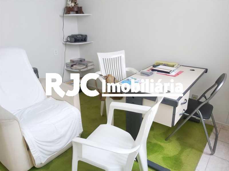 20200831_141247 - Sala Comercial 15m² à venda Cascadura, Rio de Janeiro - R$ 40.000 - MBSL00270 - 3