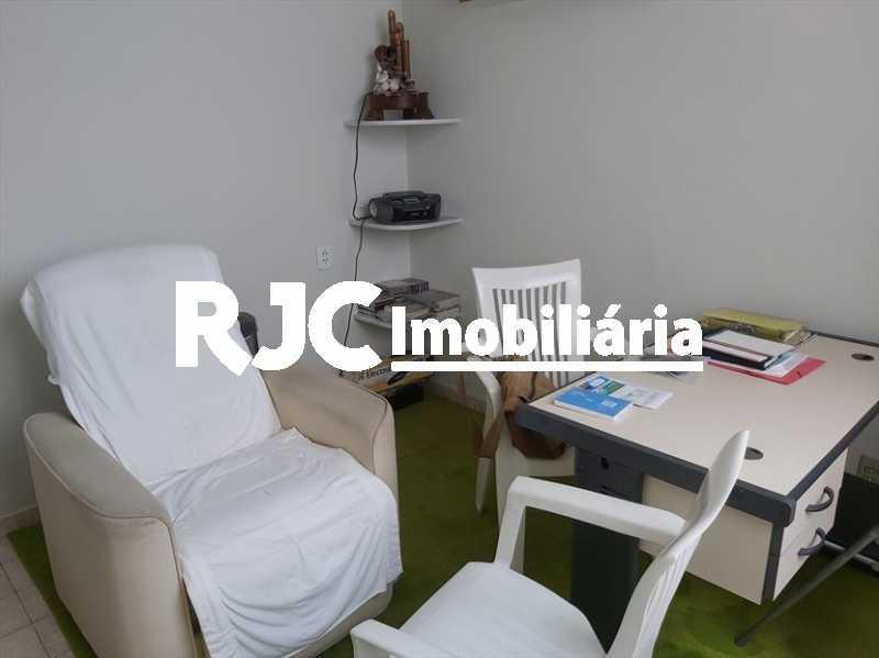 20200831_141252 - Sala Comercial 15m² à venda Cascadura, Rio de Janeiro - R$ 40.000 - MBSL00270 - 6