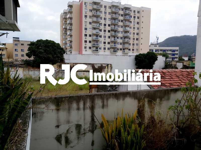 20200902_100747 - Sala Comercial 15m² à venda Cascadura, Rio de Janeiro - R$ 40.000 - MBSL00270 - 8