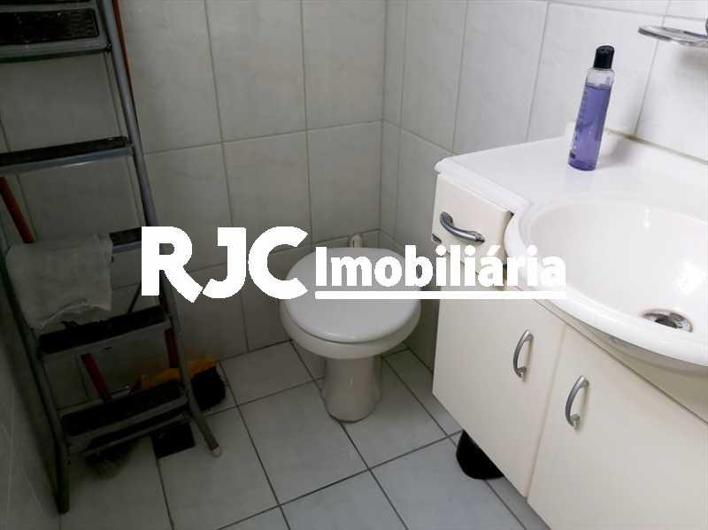 20200902_100828 - Sala Comercial 15m² à venda Cascadura, Rio de Janeiro - R$ 40.000 - MBSL00270 - 14