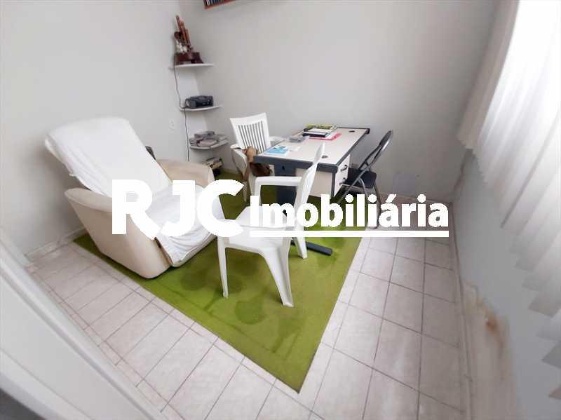 20200902_100846 - Sala Comercial 15m² à venda Cascadura, Rio de Janeiro - R$ 40.000 - MBSL00270 - 5