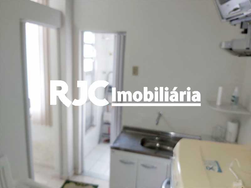 20200902_100910 - Sala Comercial 15m² à venda Cascadura, Rio de Janeiro - R$ 40.000 - MBSL00270 - 13