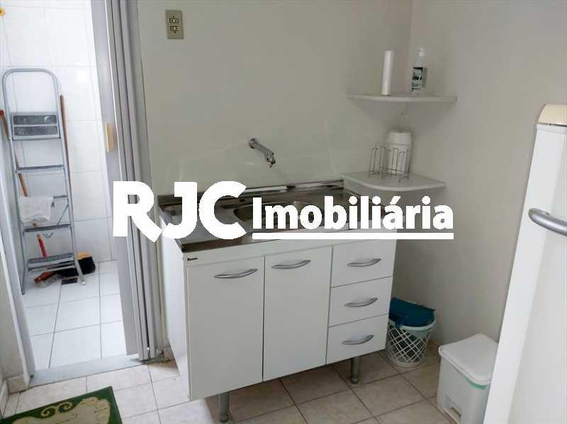 20200902_100947 - Sala Comercial 15m² à venda Cascadura, Rio de Janeiro - R$ 40.000 - MBSL00270 - 9