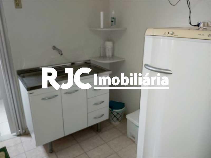 20200902_101006 - Sala Comercial 15m² à venda Cascadura, Rio de Janeiro - R$ 40.000 - MBSL00270 - 11