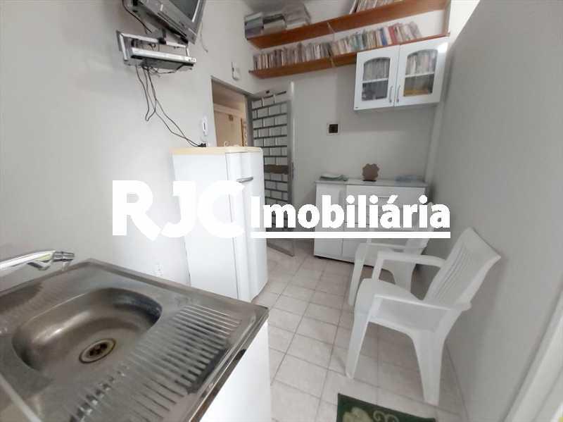 20200902_101041 - Sala Comercial 15m² à venda Cascadura, Rio de Janeiro - R$ 40.000 - MBSL00270 - 12