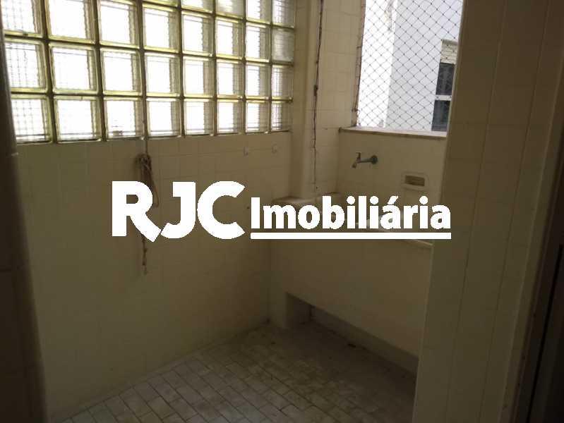 WhatsApp Image 2020-09-01 at 1 - Apartamento 3 quartos à venda Copacabana, Rio de Janeiro - R$ 1.280.000 - MBAP33138 - 23