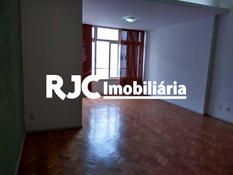 WhatsApp Image 2020-09-01 at 1 - Apartamento 3 quartos à venda Copacabana, Rio de Janeiro - R$ 1.280.000 - MBAP33138 - 6