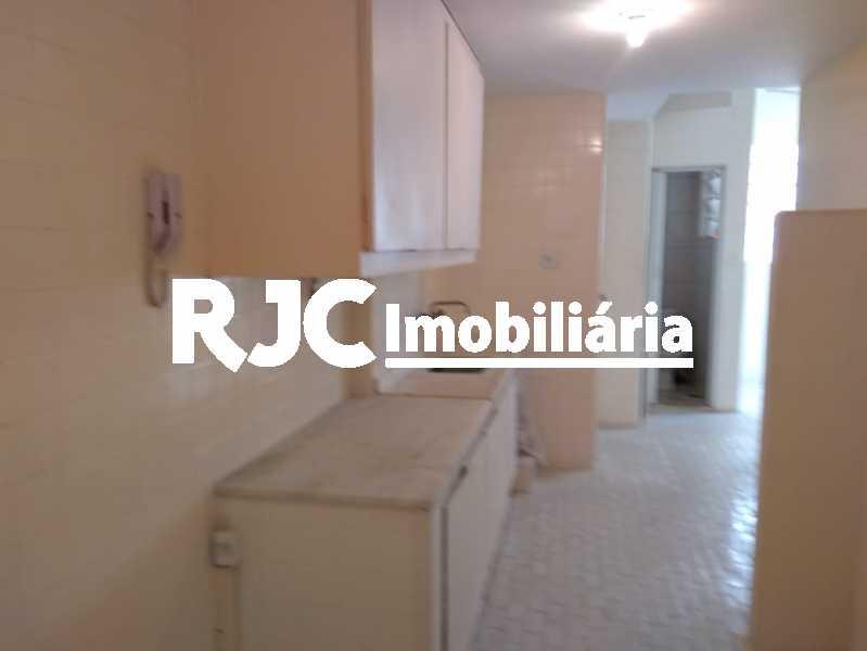WhatsApp Image 2020-09-01 at 1 - Apartamento 3 quartos à venda Copacabana, Rio de Janeiro - R$ 1.280.000 - MBAP33138 - 19