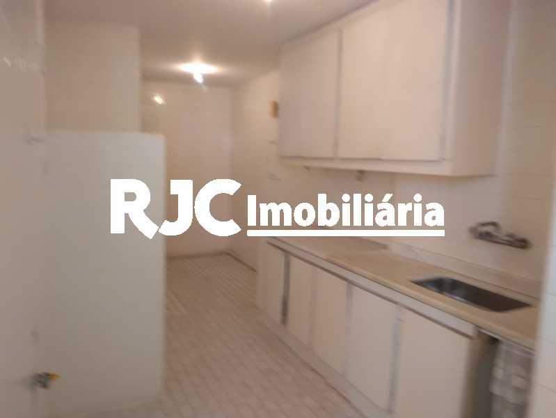 WhatsApp Image 2020-09-01 at 1 - Apartamento 3 quartos à venda Copacabana, Rio de Janeiro - R$ 1.280.000 - MBAP33138 - 18