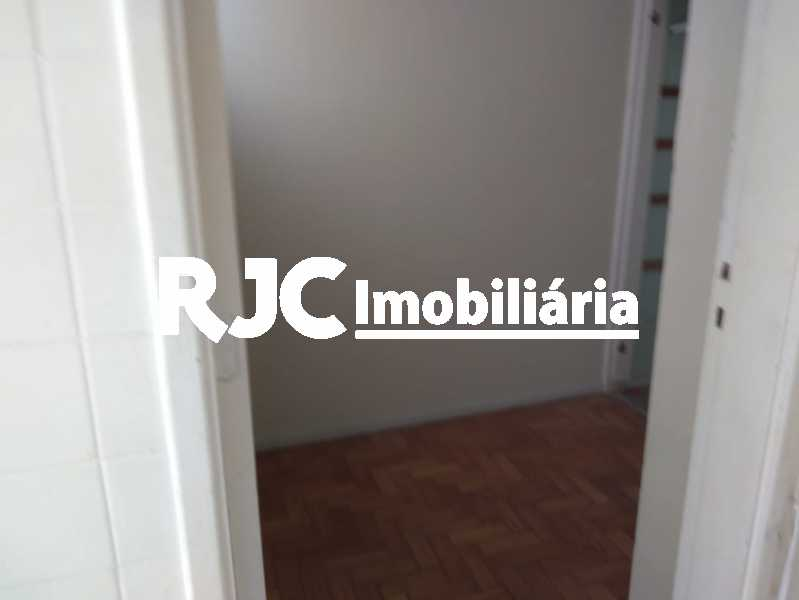 WhatsApp Image 2020-09-01 at 1 - Apartamento 3 quartos à venda Copacabana, Rio de Janeiro - R$ 1.280.000 - MBAP33138 - 8