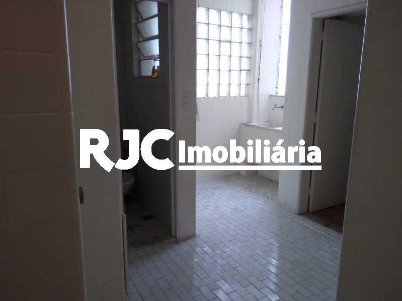WhatsApp Image 2020-09-01 at 1 - Apartamento 3 quartos à venda Copacabana, Rio de Janeiro - R$ 1.280.000 - MBAP33138 - 20