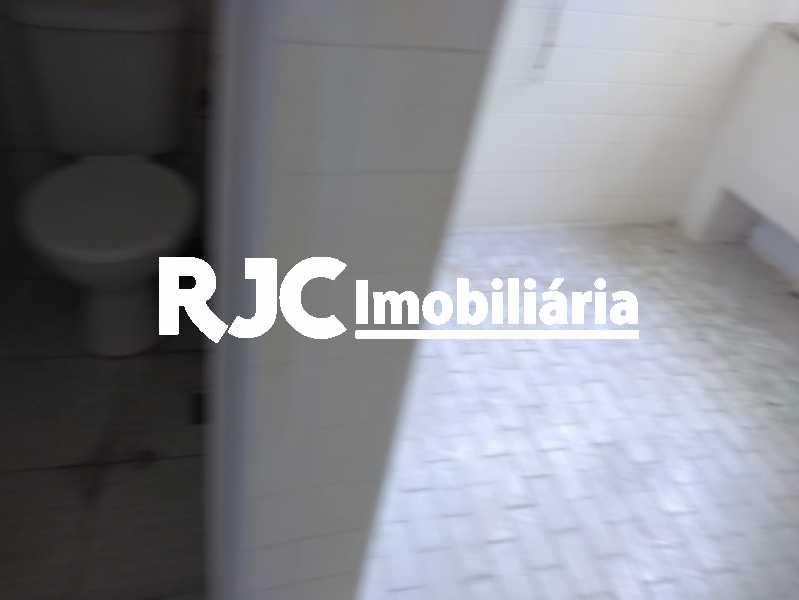 WhatsApp Image 2020-09-01 at 1 - Apartamento 3 quartos à venda Copacabana, Rio de Janeiro - R$ 1.280.000 - MBAP33138 - 22